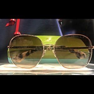 Authentic Kate Spade Sunglasses 🕶